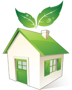 10 Tips For A Greener Clean In Your New Port Richey Florida Home