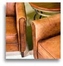 Leather Furniture Upholstery Cleaning